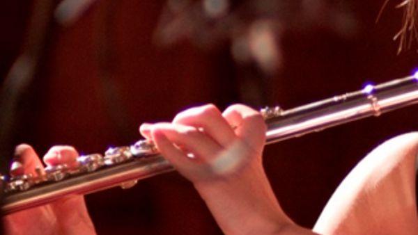 Voce Civile: concerto ad ingresso gratuito al Polo Carmignani