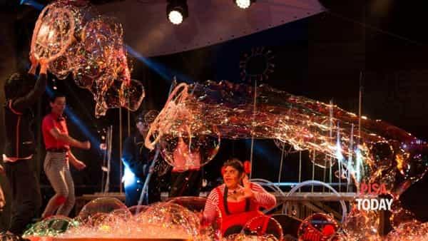 speciale ultimo dell'anno: i ribolle al palazzo de…lle meraviglie-2