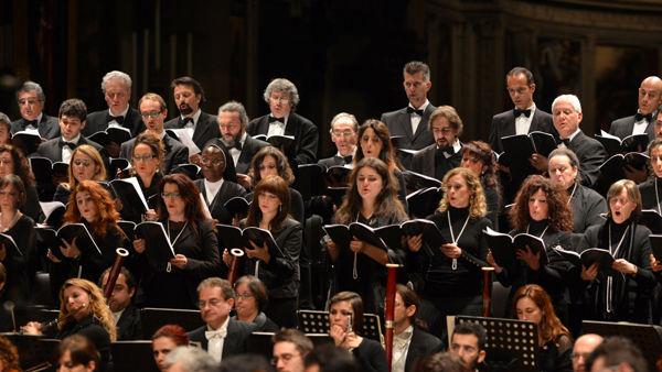 Concerto di Natale XI Edizione