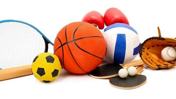 Sport per tutti a San Giuliano Terme