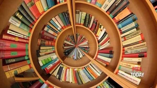 'Libri per la mente - la psicoterapia e il counseling raccontati ai profani'
