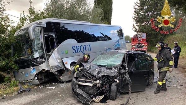 incidente auto pullman palaia-2