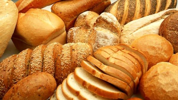 Festa del pane a Pontedera