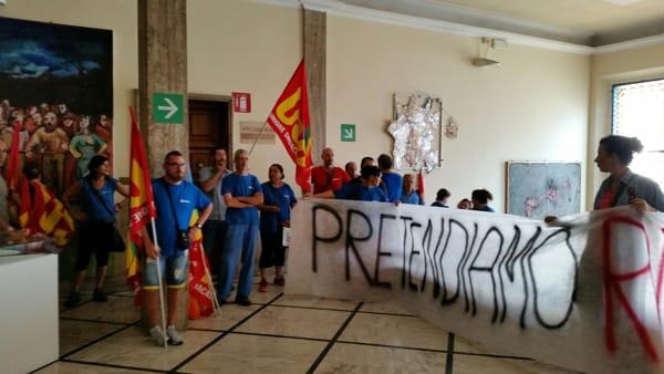 20160729_pontedera municipio_resized-2