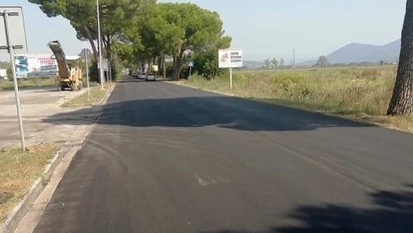 Via San Jacopo-2