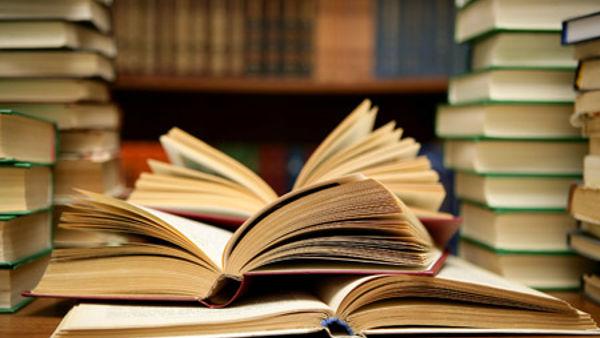 Aperitivo Fantasy a presentazione di libri