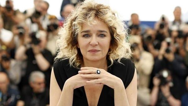Cinema Arsenale: incontro live con Valeria Golino
