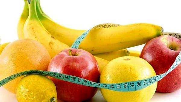 'Tu sei ciò che mangi' incontro di nutrizione e integrazione consapevole