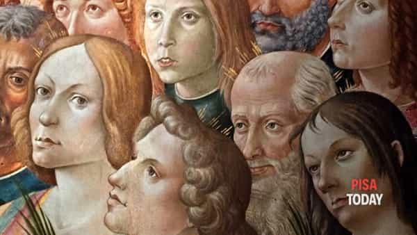 Apertura straordinaria del Museo Nazionale di San Matteo