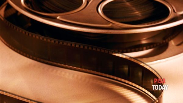 L'Arsenale porta il cinema in salotto