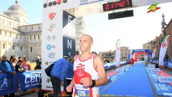 Massimo Canavese arrivo-2