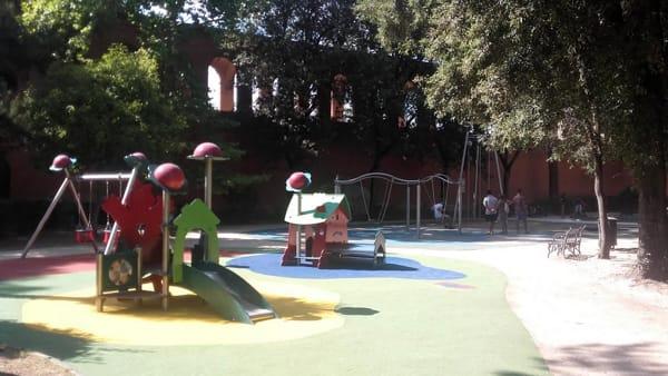 giochi giardino scotto pisa-5
