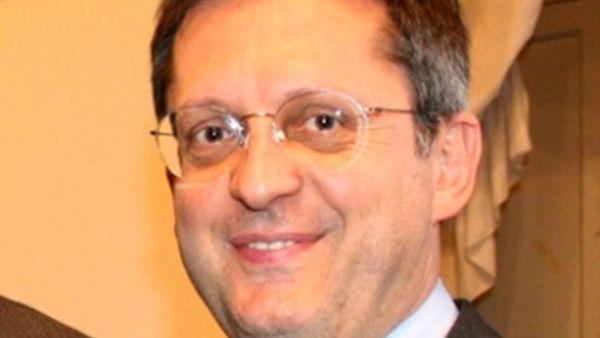 Eliopoli incontra...il sindaco di Pisa Marco Filippeschi