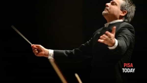 secondo concerto di quaresima con la cappella musicale del duomo-2