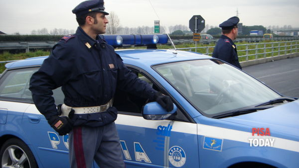 "Incidente stradale e lite, i conducenti: ""Mi ha aggredito lui"""
