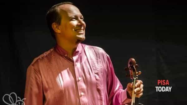 il violino di francesco manara per il vi festival musicale internazionale fanny mendelssohn-3