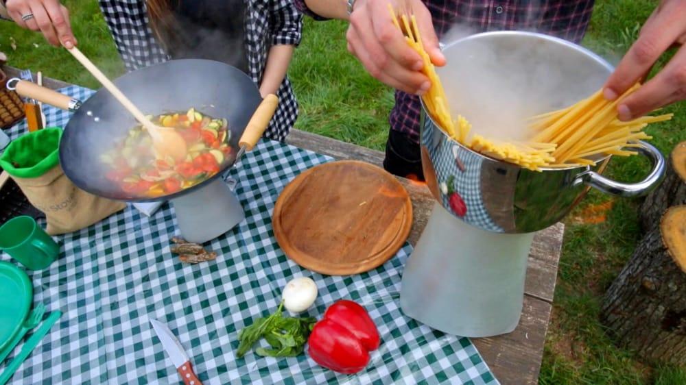 Corsi Di Cucina A Pisa Dove E Perche Sceglierli