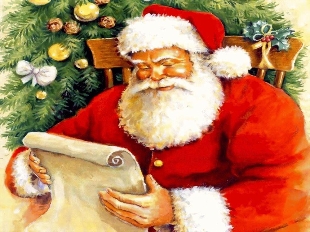 Immaggini Babbo Natale.La Fabbrica Di Babbo Natale A Pisa Dall 8 Al 10 Dicembre 2017 Eventi A Pisa