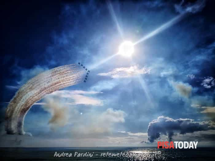 Andrea Pardini 2