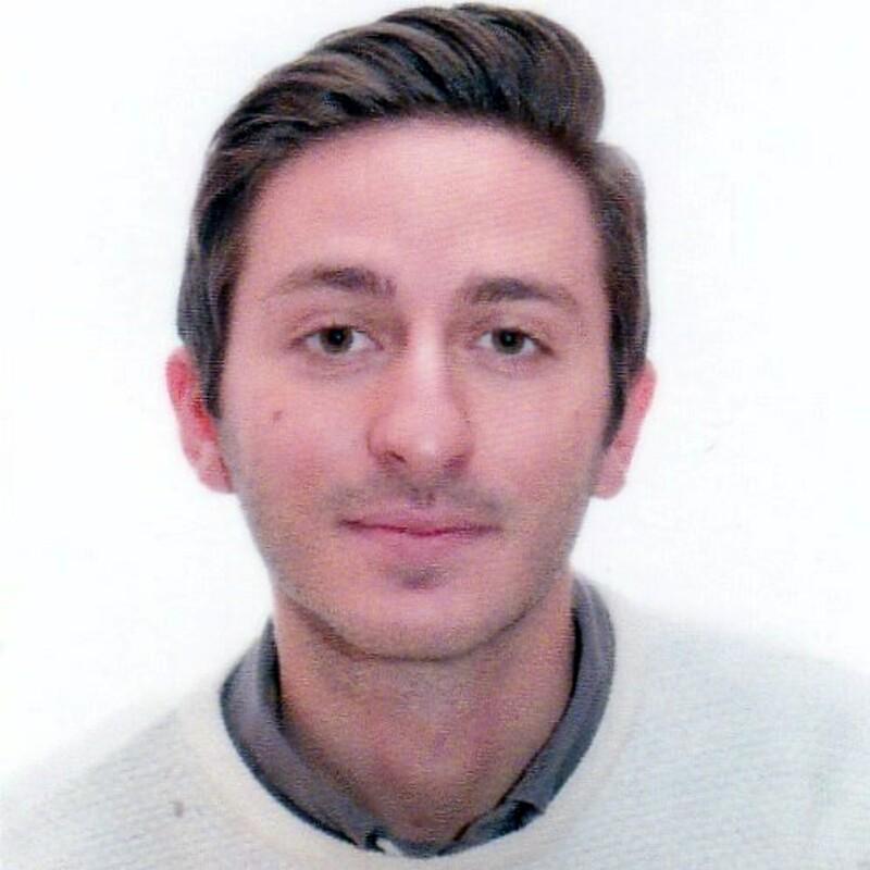 Luca Leggerini