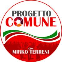 Progetto Comune terreni sindaco casciana terme lari-2