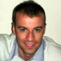 Tommaso Fabiani