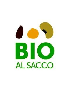 Bio al Sacco - Pisa