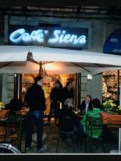 Caffè Siena