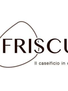 Friscu - Pisa