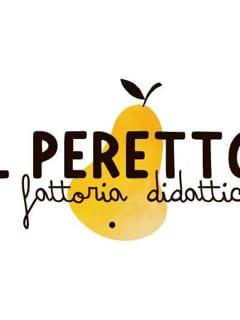 Il Peretto - società agricola e fattoria didattica - San Giuliano Terme