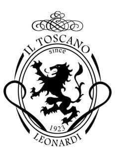 Ristorante Il Toscano - Tirrenia