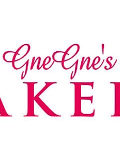 Gnegne's Bakery - Alimentari e Panetteria - Pontedera