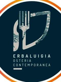 Erbaluigia - Pisa