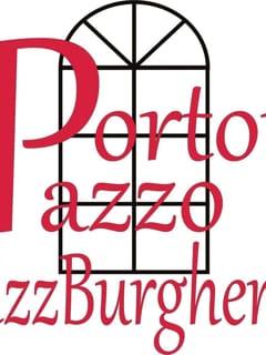 Il Portone Pazzo - Pizzeria - Pontedera