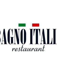 Ristorante Bagno Italia - Marina di Pisa