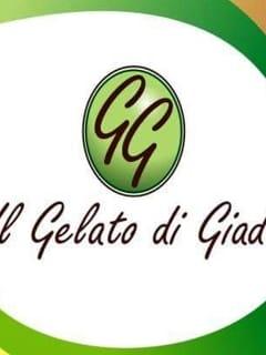 Gelato di Giada - Pisa