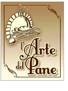 Panificio L'arte del Pane - Pisa