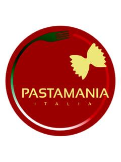 Pastamania Italia