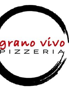 Pizzeria Grano Vivo - Pontedera