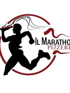 Il Maratoneta Pizzeria - Pontedera