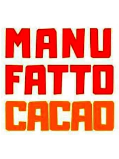 Manufatto Cacao - Pisa