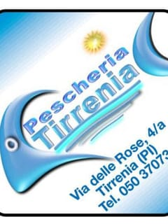 Pescheria Tirrenia