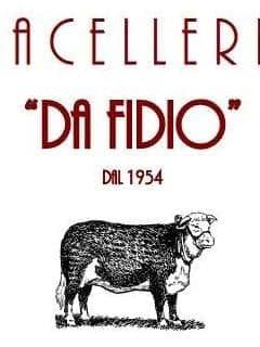 Macelleria da Fidio - San Giuliano Terme