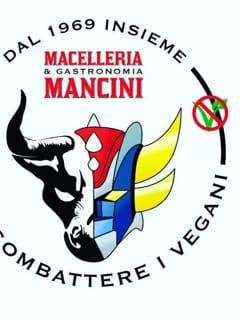 Macelleria Gastronomia Mancini - San Giuliano Terme