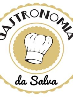 Gastronomia da Salva - Tirrenia