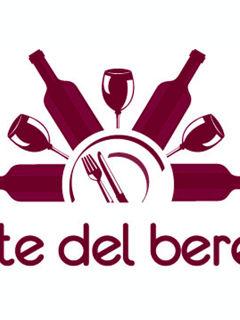 L'arte del bere e... enoteca - wine bar - spuntineria
