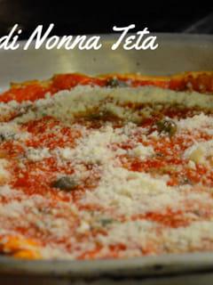 Pizzeria Le Mura - Pisa