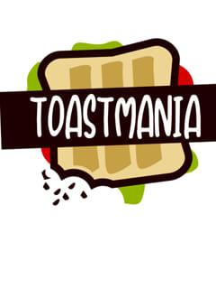 Toastmania